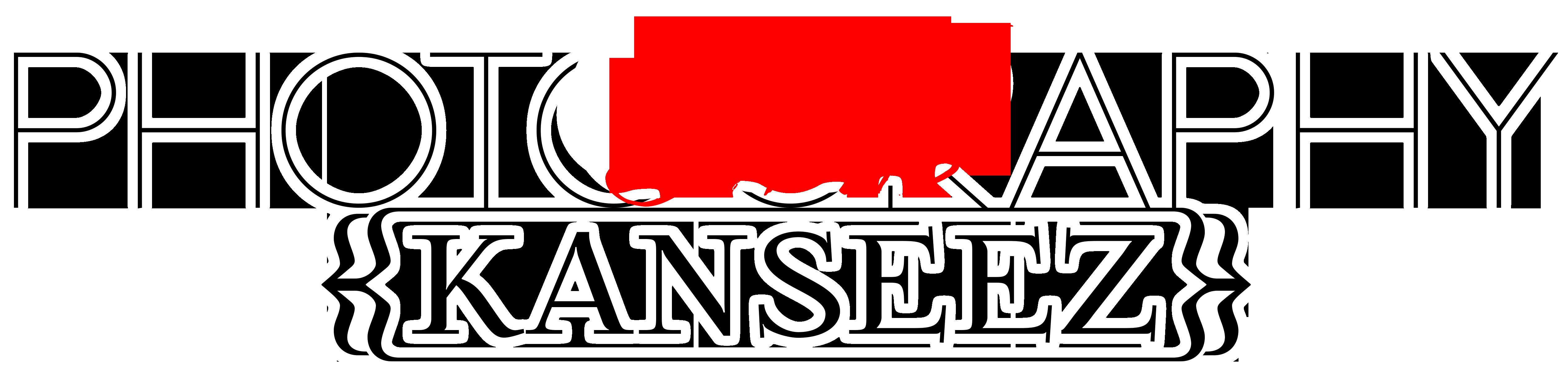 KanSeez Film